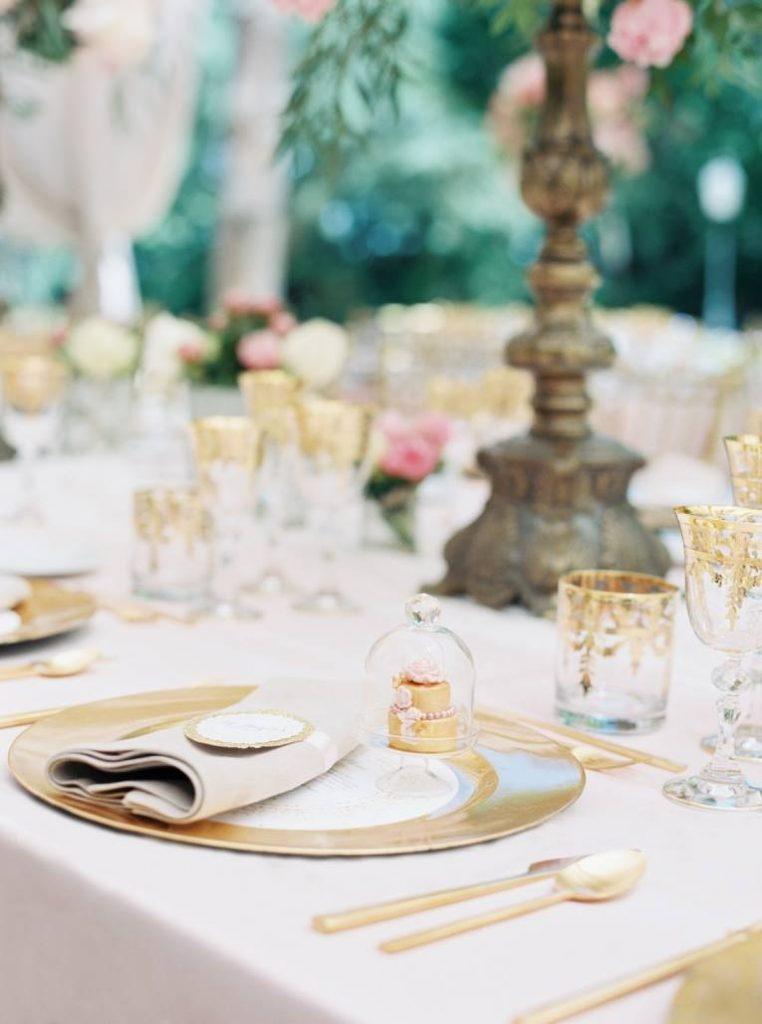 Cumpli2_Event-Wedding-Planner-Alicante_Comunion-de-Maria-2015_36
