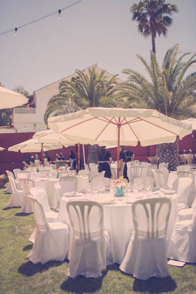 Cumpli2_Event-Wedding-Planner-Alicante_Comunion-de-Rodrigo-2015_10