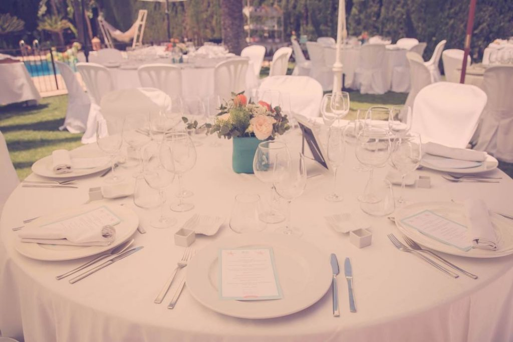 Cumpli2_Event-Wedding-Planner-Alicante_Comunion-de-Rodrigo-2015_24