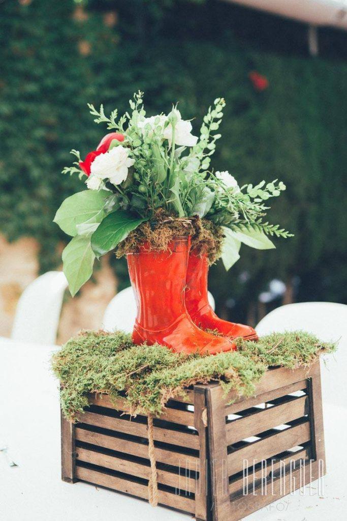 Cumpli2_Event-Wedding-Planner-Alicante_Comunion-de-Valentina-y-Santiago-2015_02