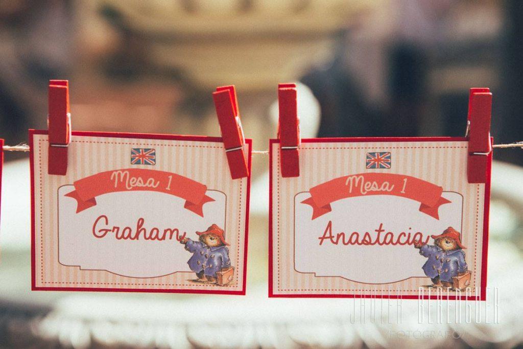 Cumpli2_Event-Wedding-Planner-Alicante_Comunion-de-Valentina-y-Santiago-2015_03