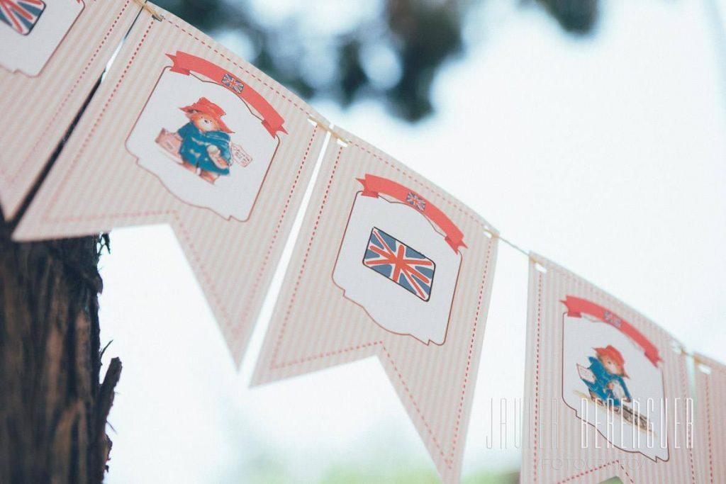 Cumpli2_Event-Wedding-Planner-Alicante_Comunion-de-Valentina-y-Santiago-2015_04
