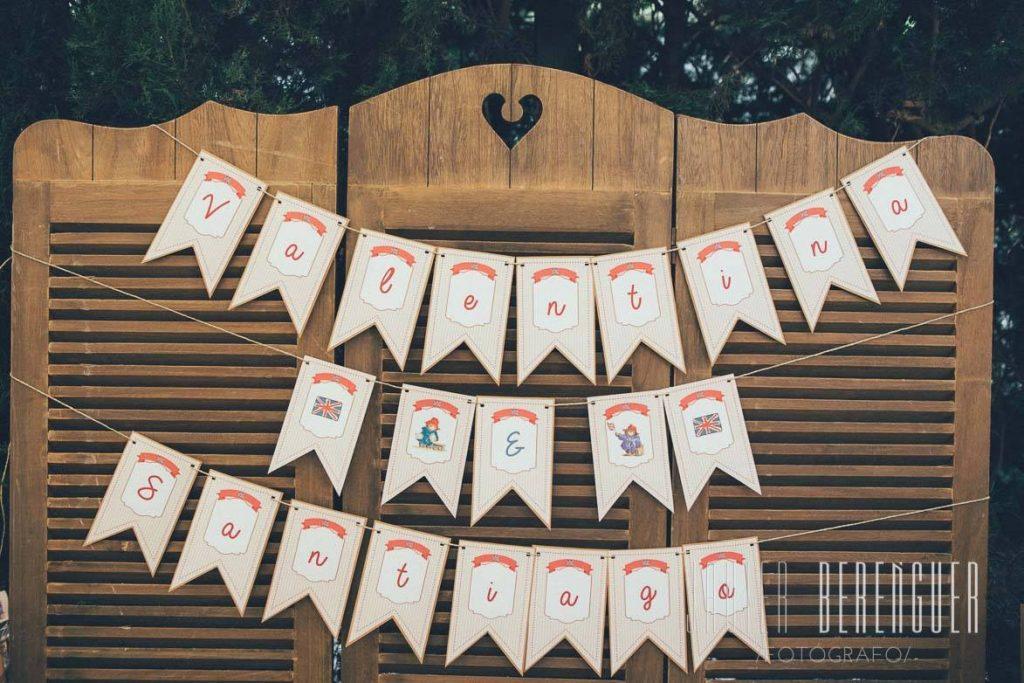 Cumpli2_Event-Wedding-Planner-Alicante_Comunion-de-Valentina-y-Santiago-2015_05