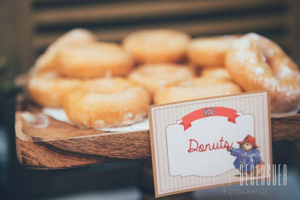 Cumpli2_Event-Wedding-Planner-Alicante_Comunion-de-Valentina-y-Santiago-2015_06