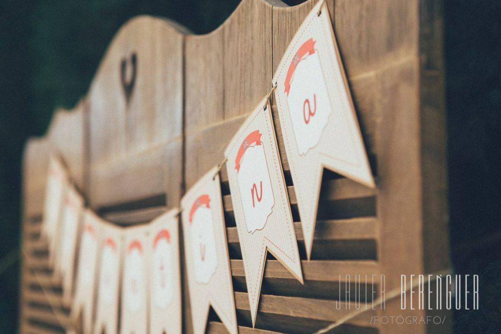 Cumpli2_Event-Wedding-Planner-Alicante_Comunion-de-Valentina-y-Santiago-2015_07