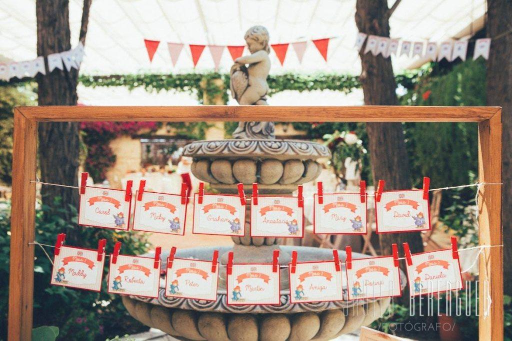 Cumpli2_Event-Wedding-Planner-Alicante_Comunion-de-Valentina-y-Santiago-2015_08