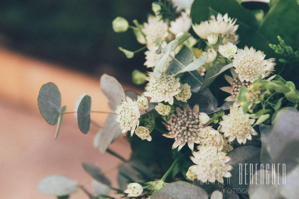 Cumpli2_Event-Wedding-Planner-Alicante_Comunion-de-Valentina-y-Santiago-2015_10