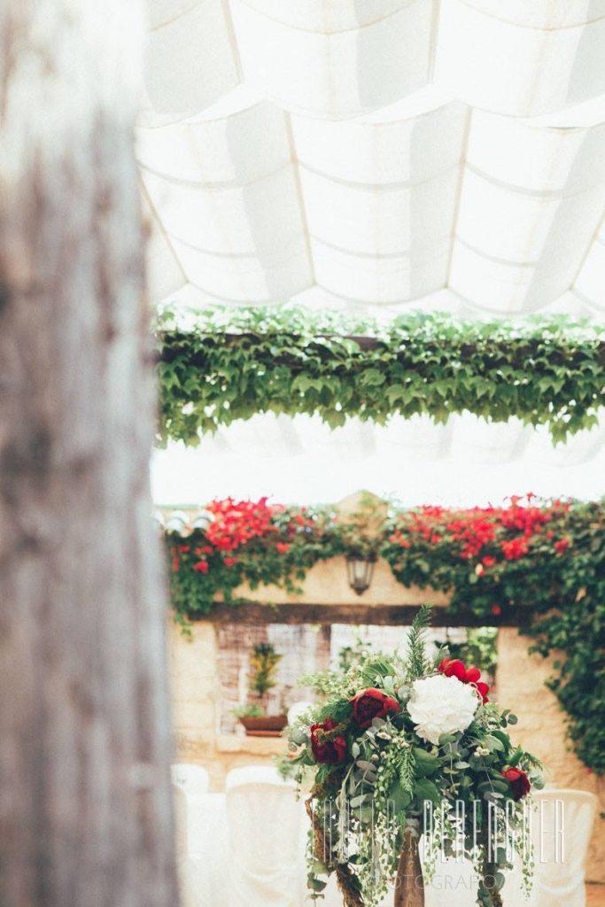 Cumpli2_Event-Wedding-Planner-Alicante_Comunion-de-Valentina-y-Santiago-2015_12