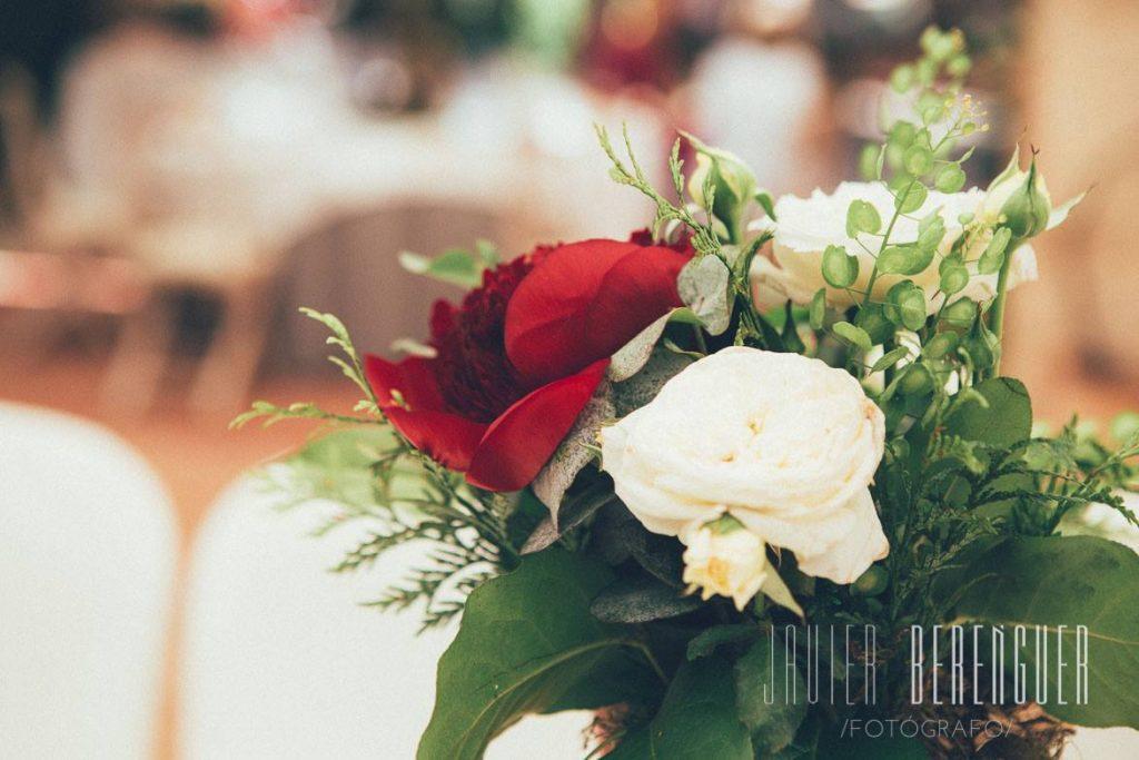 Cumpli2_Event-Wedding-Planner-Alicante_Comunion-de-Valentina-y-Santiago-2015_13