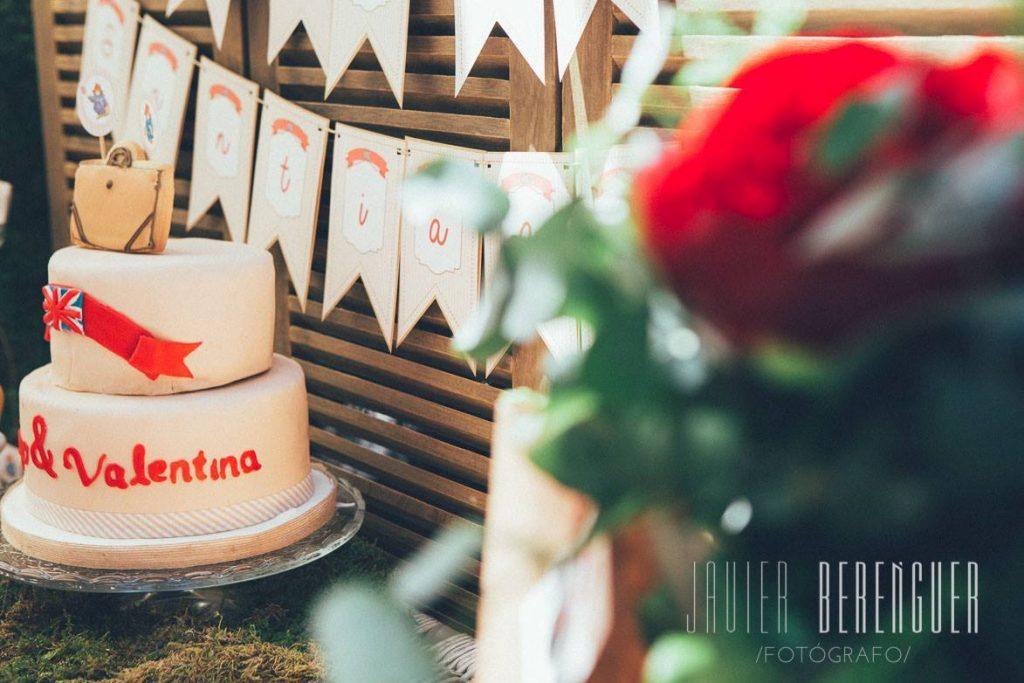 Cumpli2_Event-Wedding-Planner-Alicante_Comunion-de-Valentina-y-Santiago-2015_14
