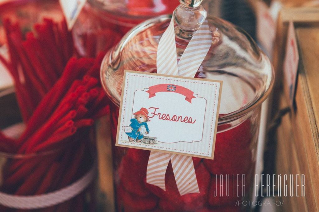Cumpli2_Event-Wedding-Planner-Alicante_Comunion-de-Valentina-y-Santiago-2015_15