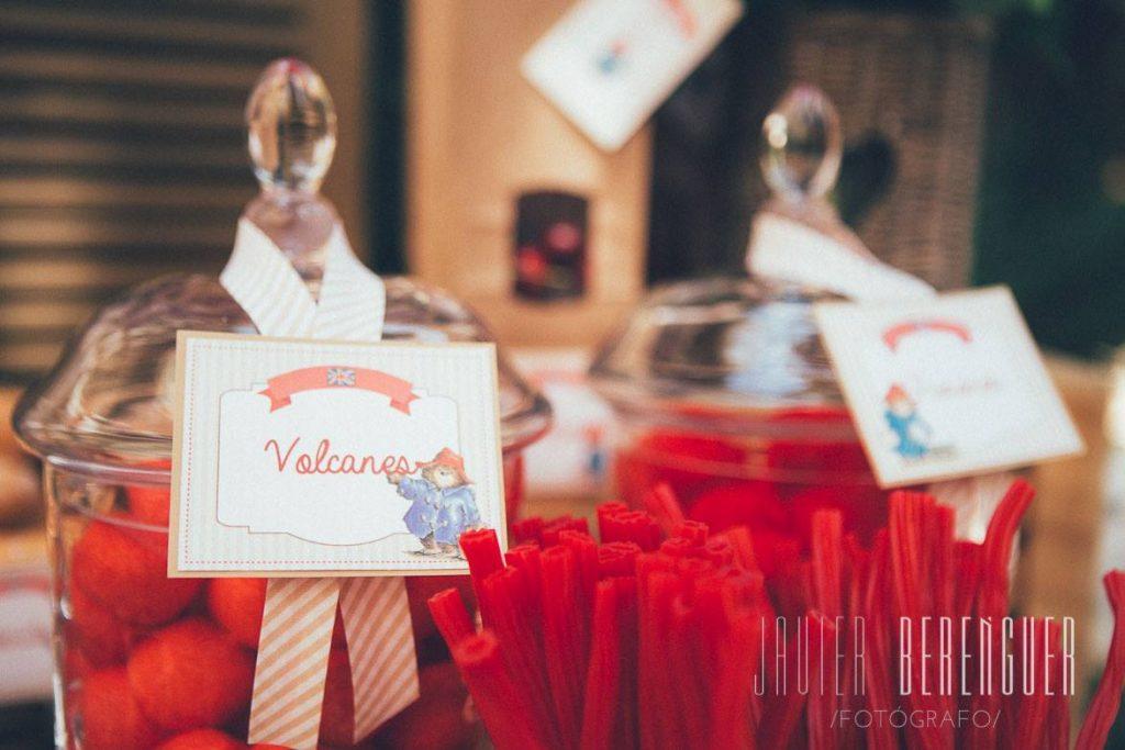Cumpli2_Event-Wedding-Planner-Alicante_Comunion-de-Valentina-y-Santiago-2015_16