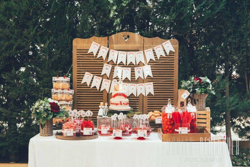 Cumpli2_Event-Wedding-Planner-Alicante_Comunion-de-Valentina-y-Santiago-2015_17