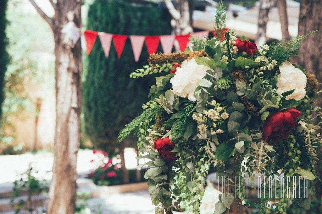 Cumpli2_Event-Wedding-Planner-Alicante_Comunion-de-Valentina-y-Santiago-2015_18
