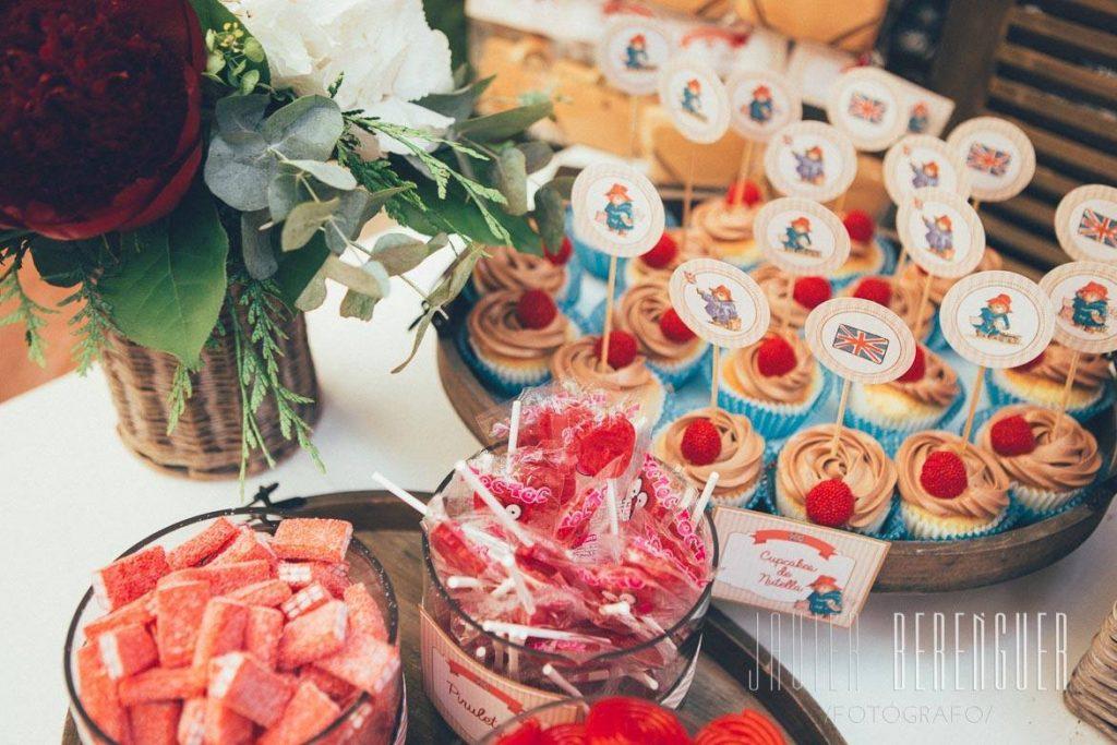 Cumpli2_Event-Wedding-Planner-Alicante_Comunion-de-Valentina-y-Santiago-2015_19