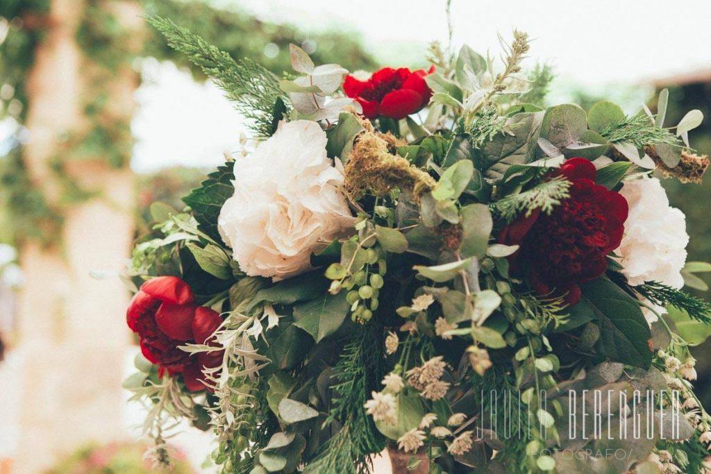 Cumpli2_Event-Wedding-Planner-Alicante_Comunion-de-Valentina-y-Santiago-2015_20
