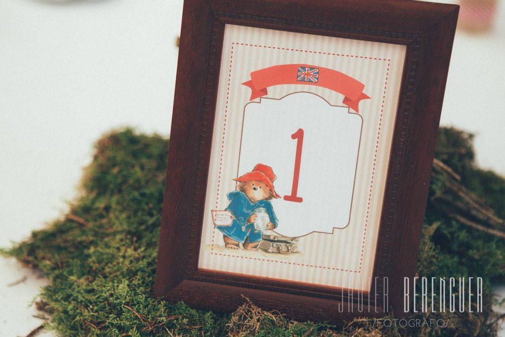 Cumpli2_Event-Wedding-Planner-Alicante_Comunion-de-Valentina-y-Santiago-2015_21