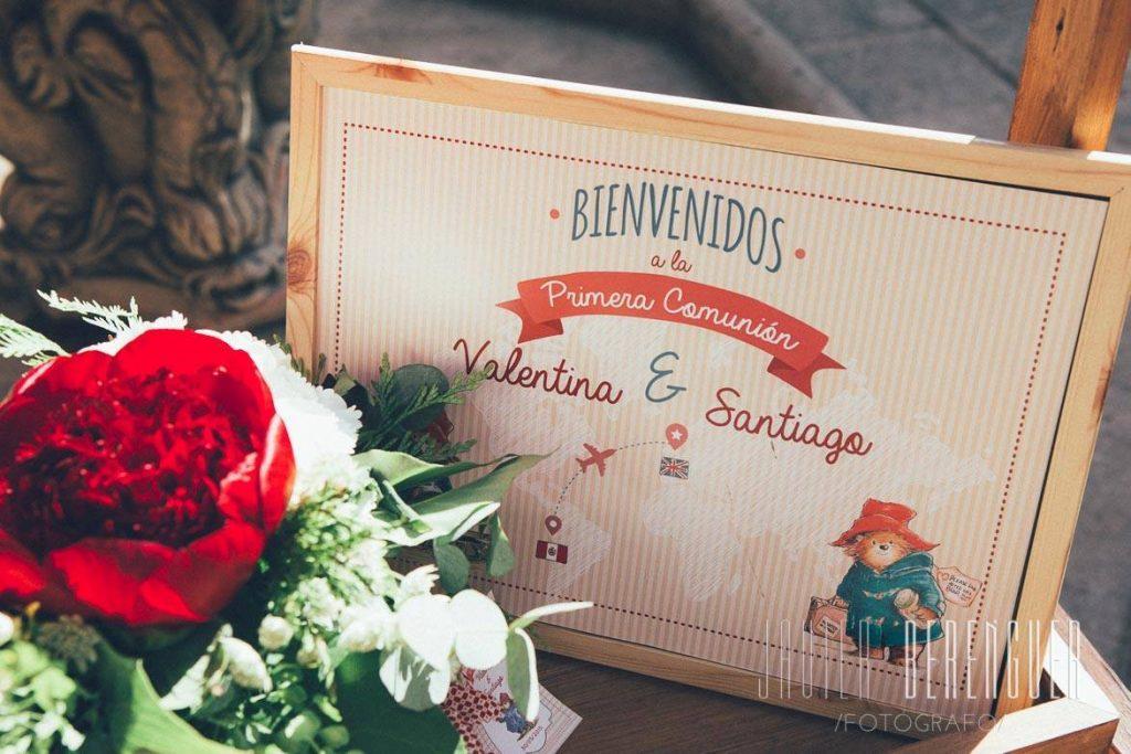 Cumpli2_Event-Wedding-Planner-Alicante_Comunion-de-Valentina-y-Santiago-2015_22