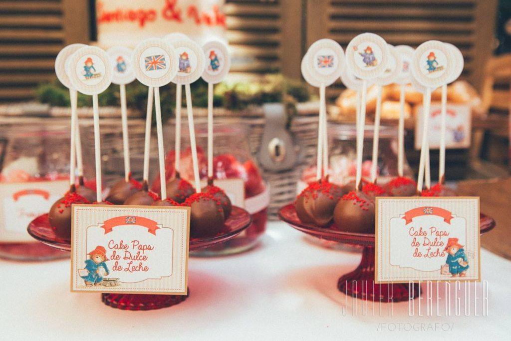 Cumpli2_Event-Wedding-Planner-Alicante_Comunion-de-Valentina-y-Santiago-2015_23