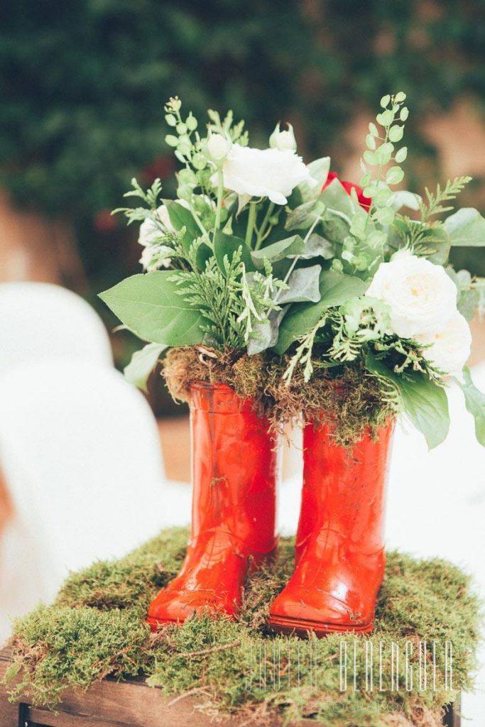 Cumpli2_Event-Wedding-Planner-Alicante_Comunion-de-Valentina-y-Santiago-2015_26