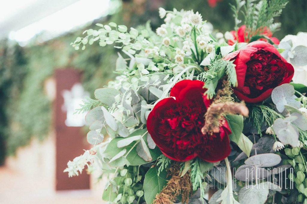 Cumpli2_Event-Wedding-Planner-Alicante_Comunion-de-Valentina-y-Santiago-2015_28