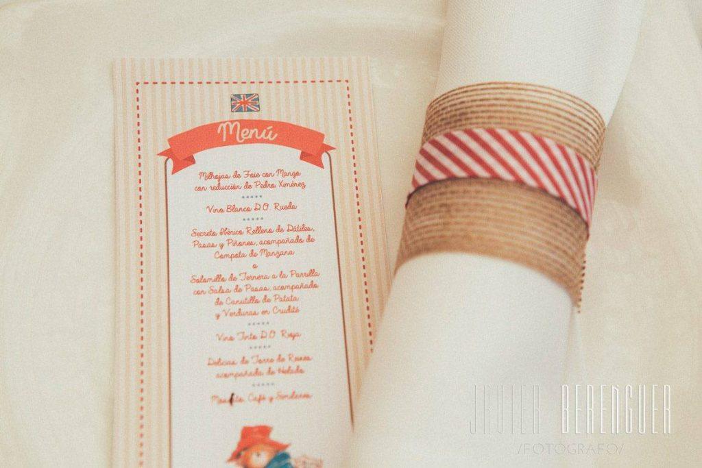 Cumpli2_Event-Wedding-Planner-Alicante_Comunion-de-Valentina-y-Santiago-2015_29