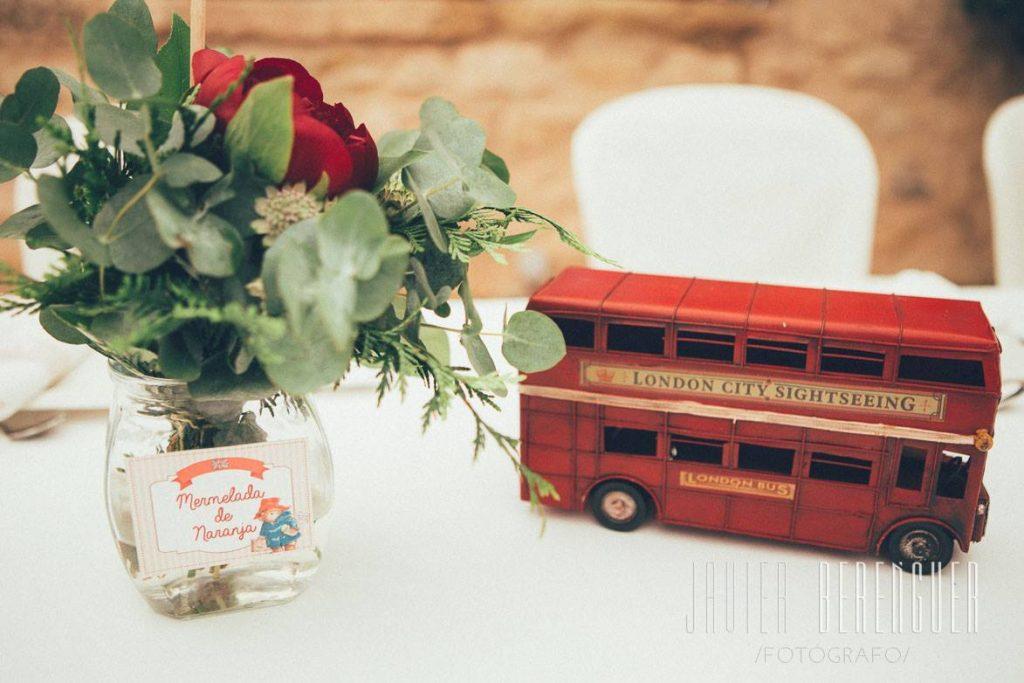 Cumpli2_Event-Wedding-Planner-Alicante_Comunion-de-Valentina-y-Santiago-2015_30