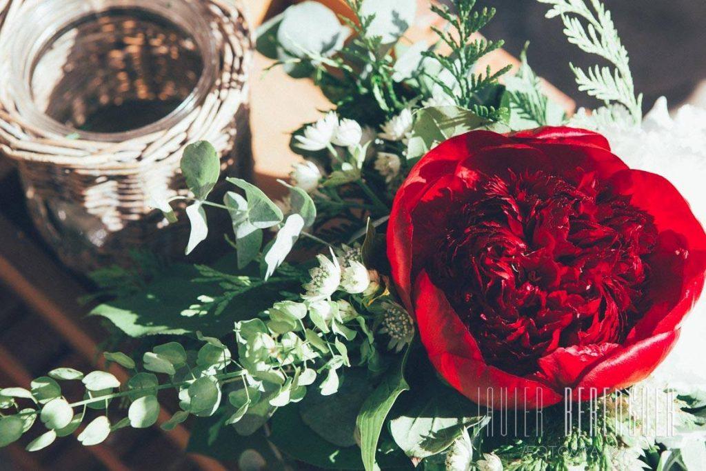 Cumpli2_Event-Wedding-Planner-Alicante_Comunion-de-Valentina-y-Santiago-2015_31