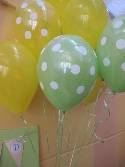 Cumpli2_Event-Wedding-Planner-Alicante_Cumpleaños de Gerard-2015_4