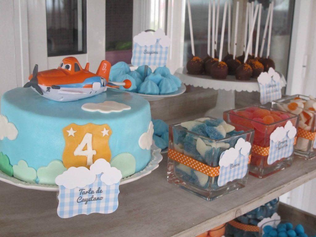 Cumpli2_Event-Wedding-Planner-Alicante_Cumpleaños de Cayetano-2015_02