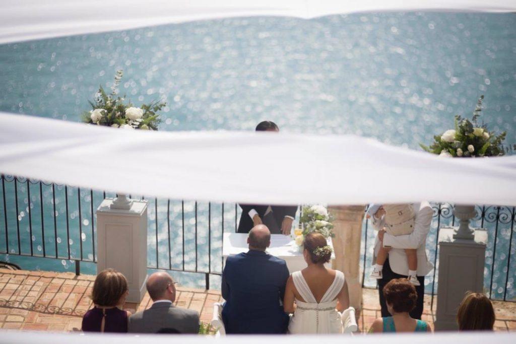 Cumpli2_Event-Wedding-Planner-Alicante_Fin-de-Año-2015_01