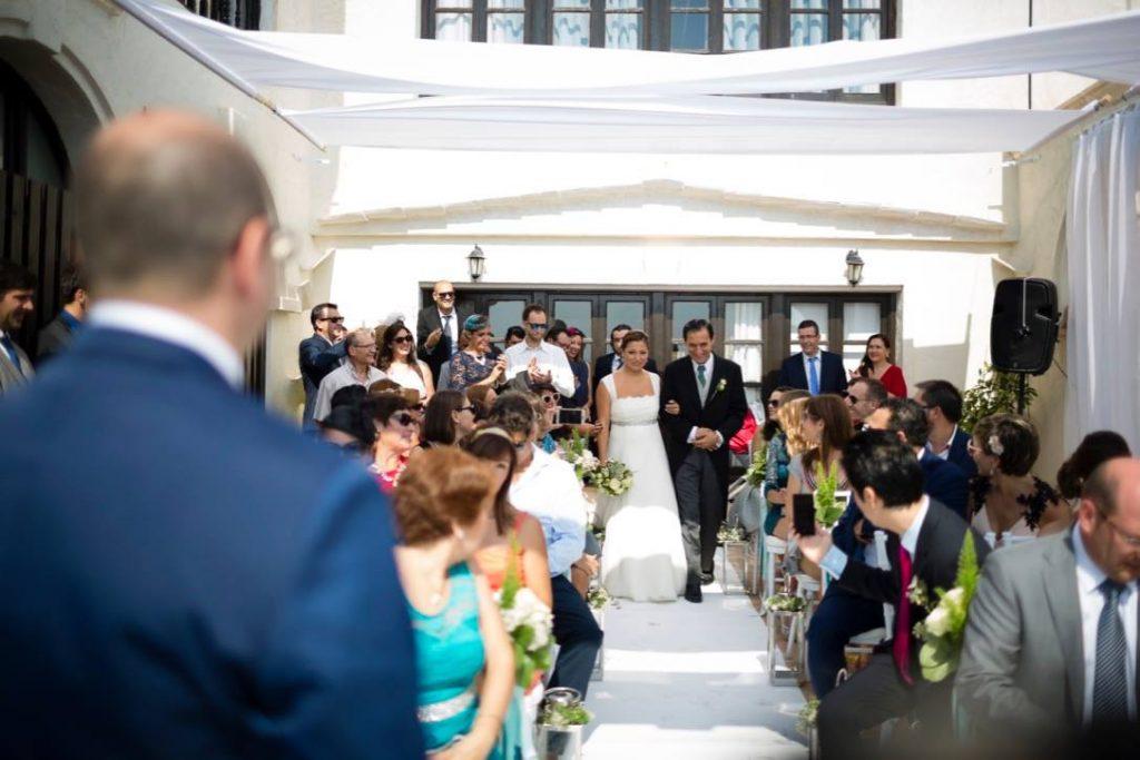 Cumpli2_Event-Wedding-Planner-Alicante_Fin-de-Año-2015_08
