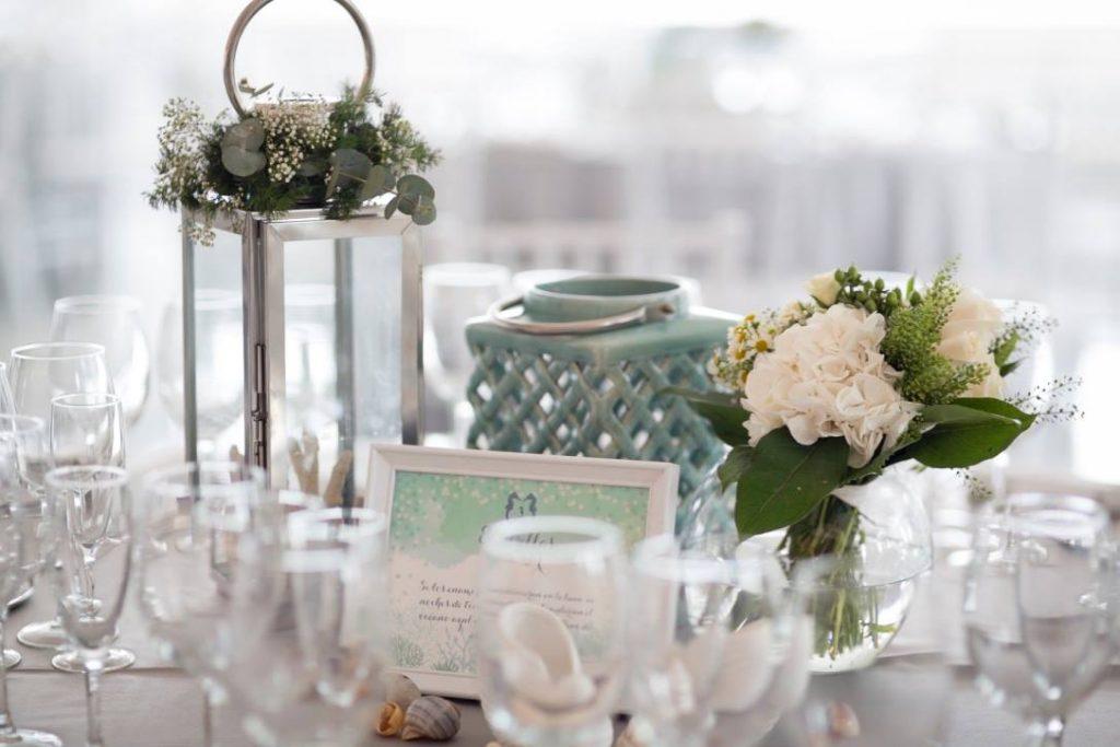 Cumpli2_Event-Wedding-Planner-Alicante_Fin-de-Año-2015_10