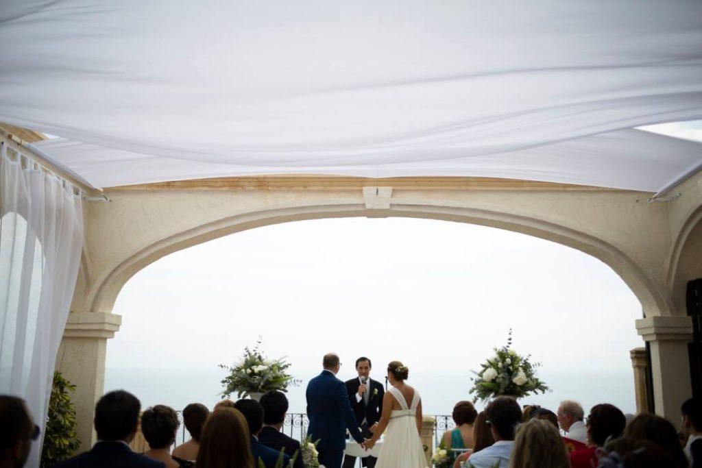 Cumpli2_Event-Wedding-Planner-Alicante_Fin-de-Año-2015_11