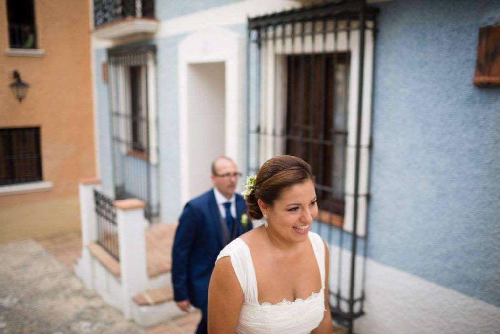 Cumpli2_Event-Wedding-Planner-Alicante_Fin-de-Año-2015_13