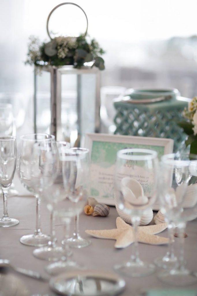 Cumpli2_Event-Wedding-Planner-Alicante_Fin-de-Año-2015_14