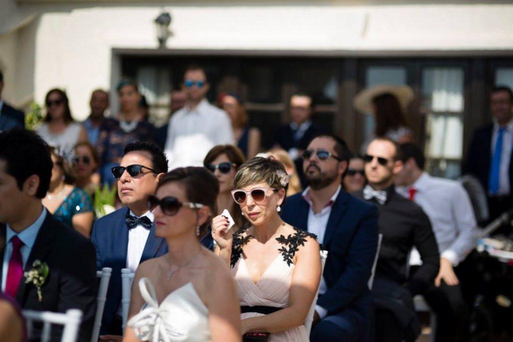 Cumpli2_Event-Wedding-Planner-Alicante_Fin-de-Año-2015_15