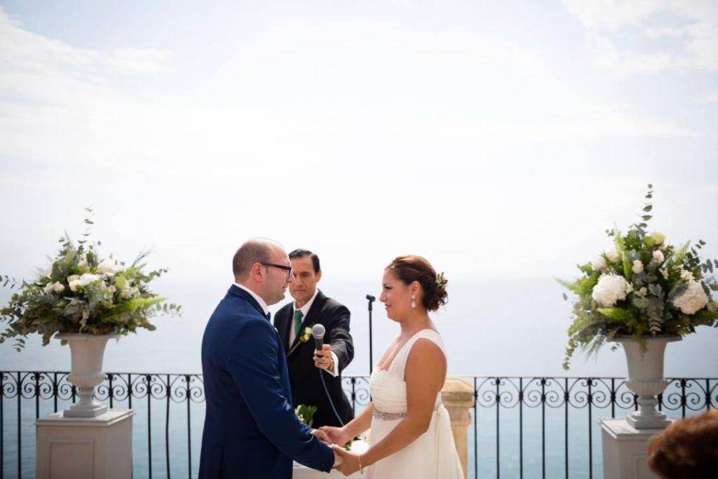 Cumpli2_Event-Wedding-Planner-Alicante_Fin-de-Año-2015_16