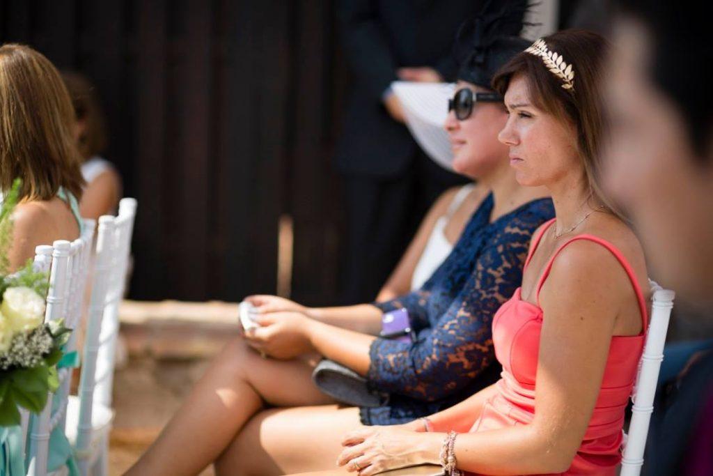 Cumpli2_Event-Wedding-Planner-Alicante_Fin-de-Año-2015_17
