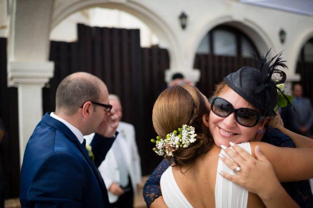 Cumpli2_Event-Wedding-Planner-Alicante_Fin-de-Año-2015_22