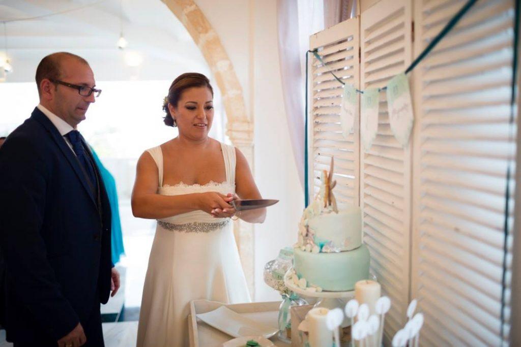 Cumpli2_Event-Wedding-Planner-Alicante_Fin-de-Año-2015_23