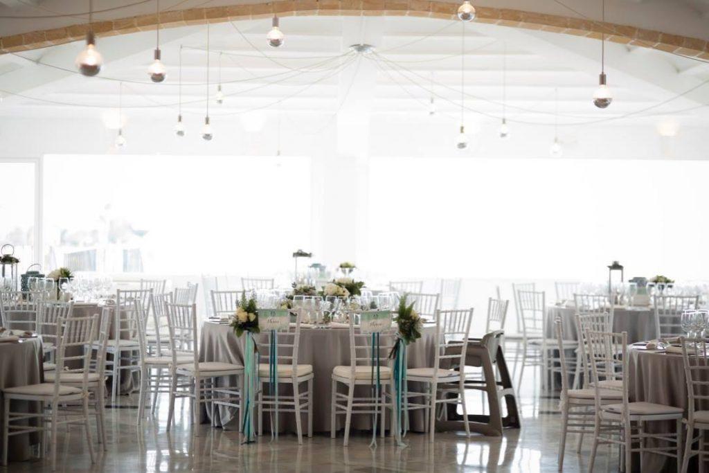 Cumpli2_Event-Wedding-Planner-Alicante_Fin-de-Año-2015_24
