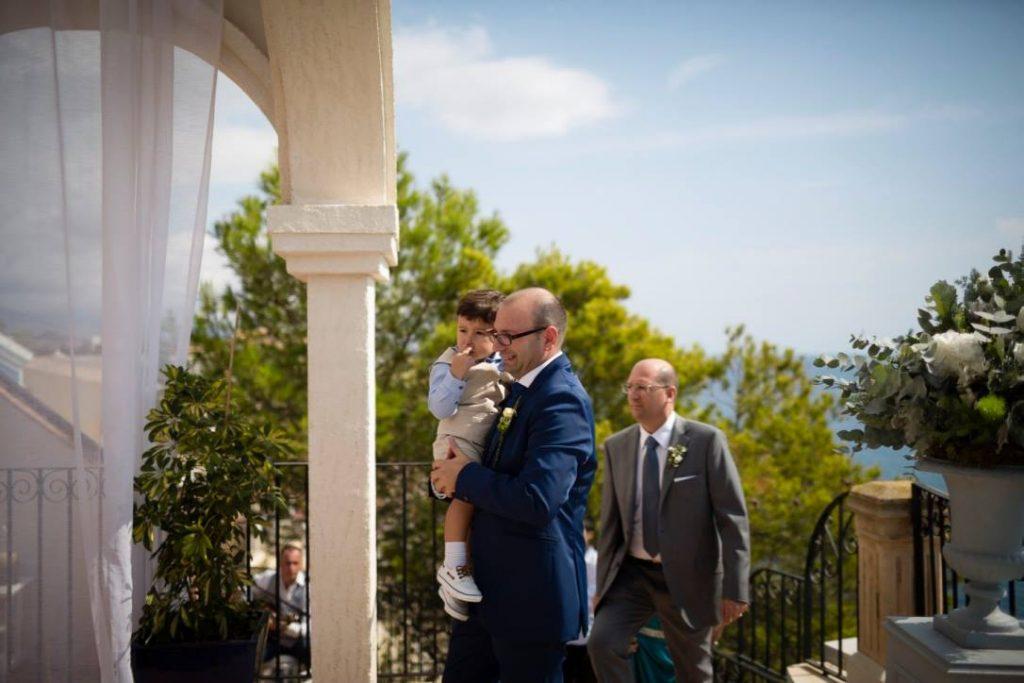 Cumpli2_Event-Wedding-Planner-Alicante_Fin-de-Año-2015_25