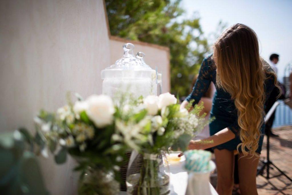 Cumpli2_Event-Wedding-Planner-Alicante_Fin-de-Año-2015_26