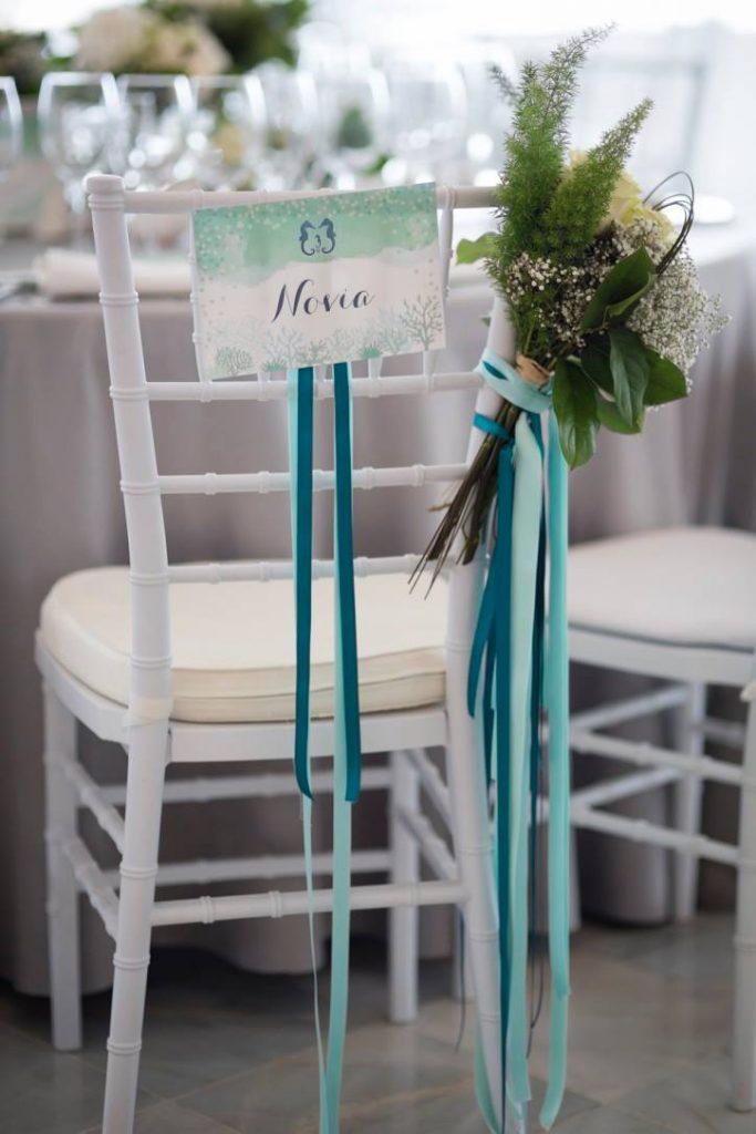 Cumpli2_Event-Wedding-Planner-Alicante_Fin-de-Año-2015_27