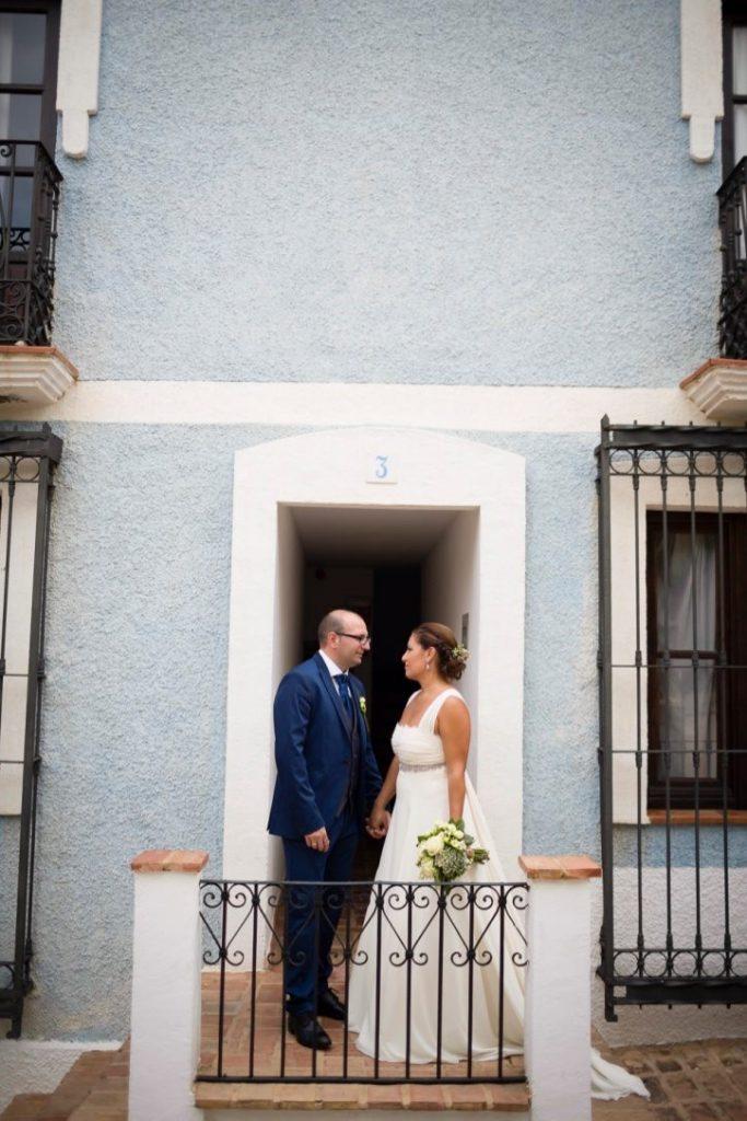 Cumpli2_Event-Wedding-Planner-Alicante_Fin-de-Año-2015_29