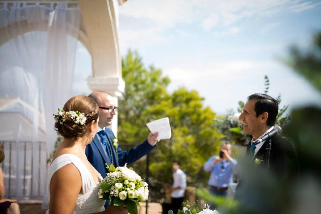 Cumpli2_Event-Wedding-Planner-Alicante_Fin-de-Año-2015_30