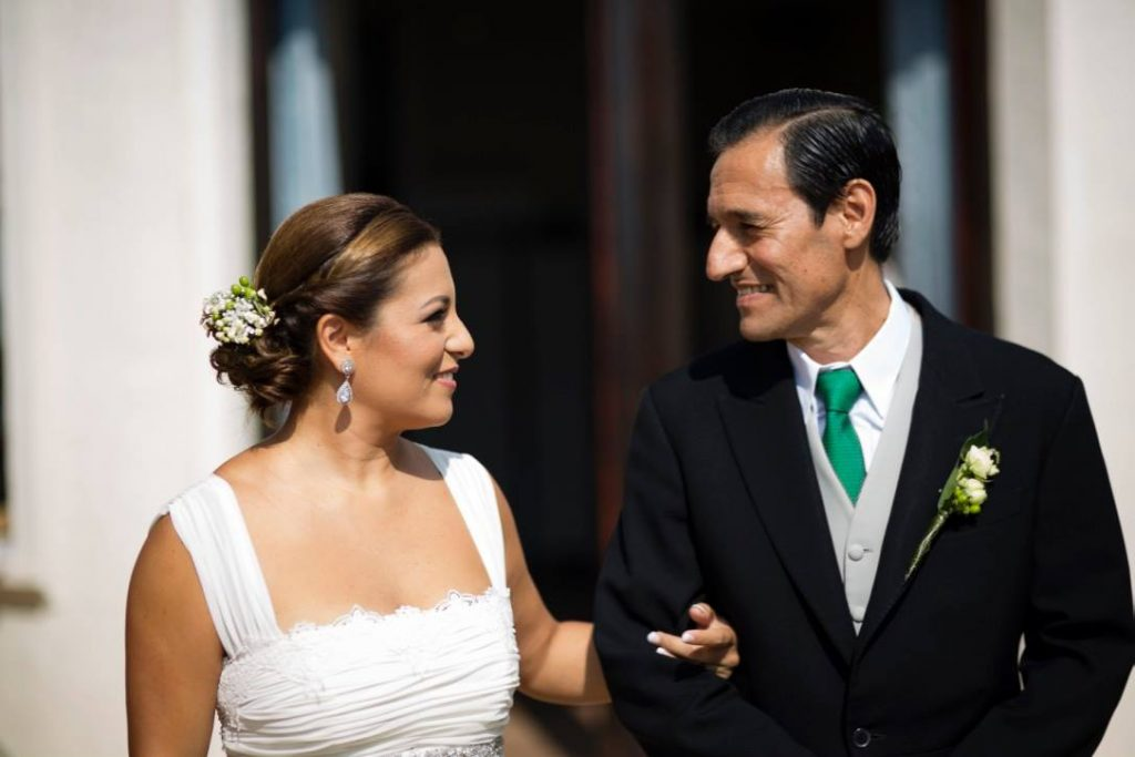 Cumpli2_Event-Wedding-Planner-Alicante_Fin-de-Año-2015_31