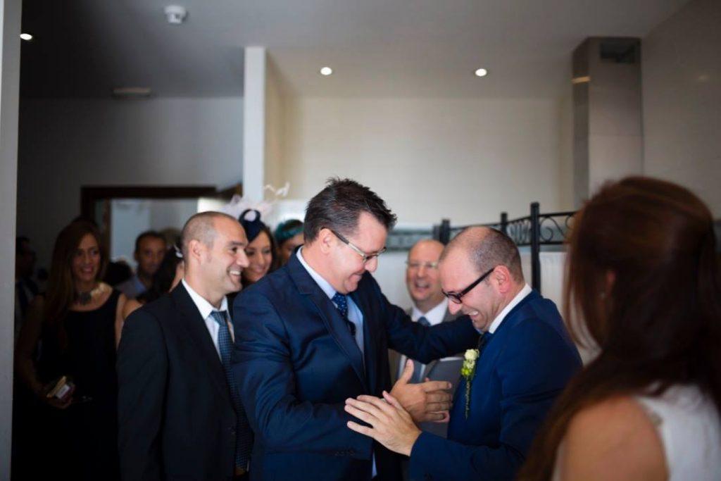 Cumpli2_Event-Wedding-Planner-Alicante_Fin-de-Año-2015_36