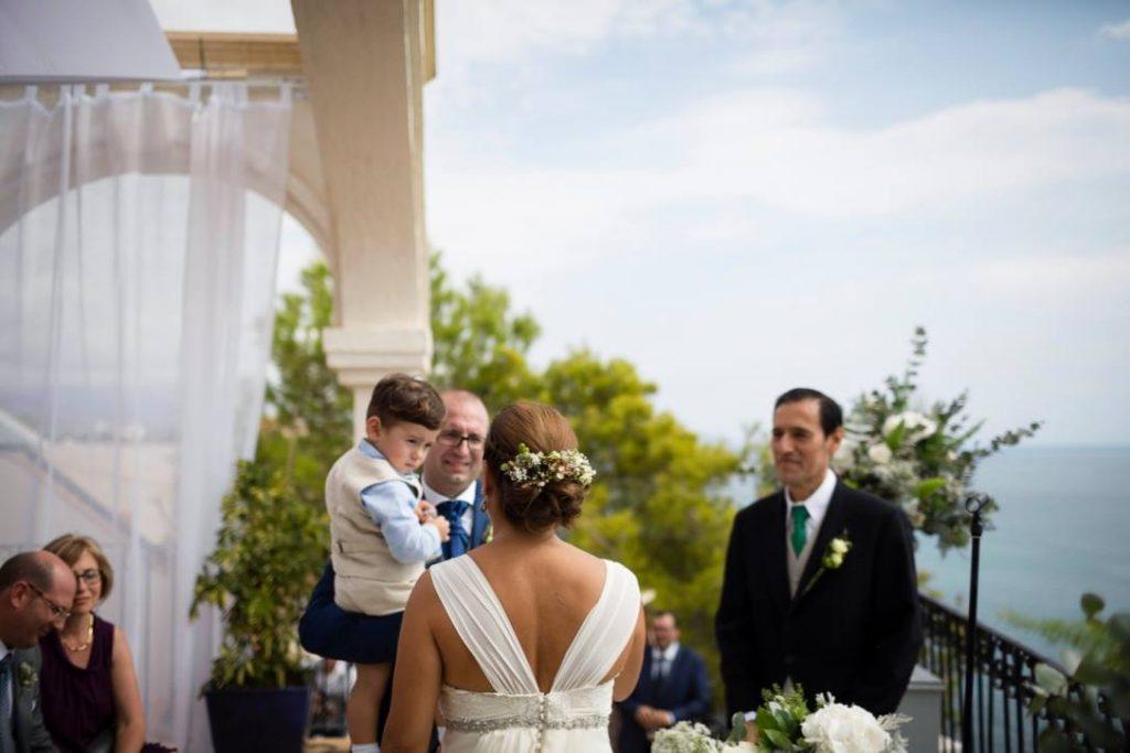 Cumpli2_Event-Wedding-Planner-Alicante_Fin-de-Año-2015_37